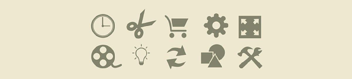 Sign Block Benefits - Evans Graphics