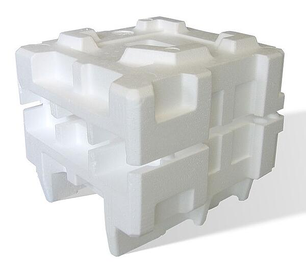 Expanded_polystyrene_foam_dunnage