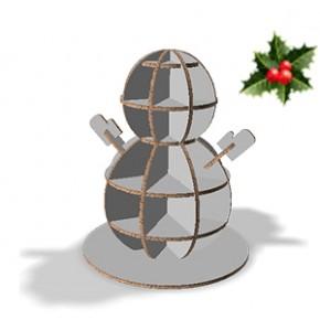 tree-snowman-and-reindeer-montage