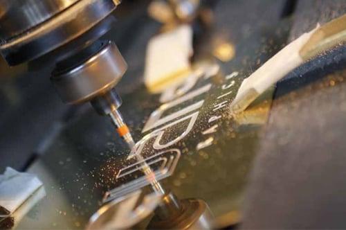laser-engraving-image