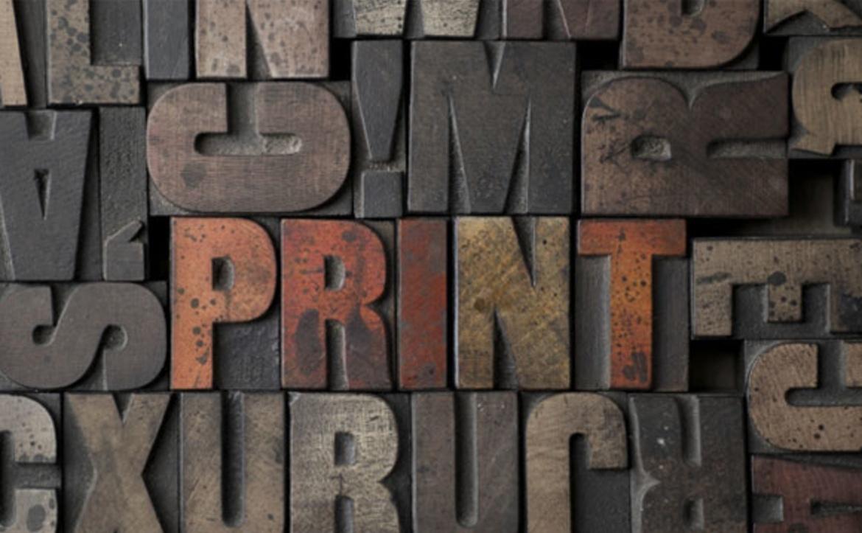 print-image resized