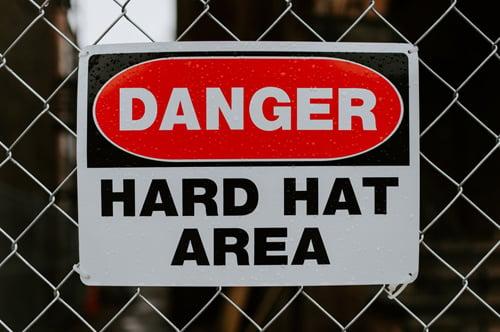 safety-signage