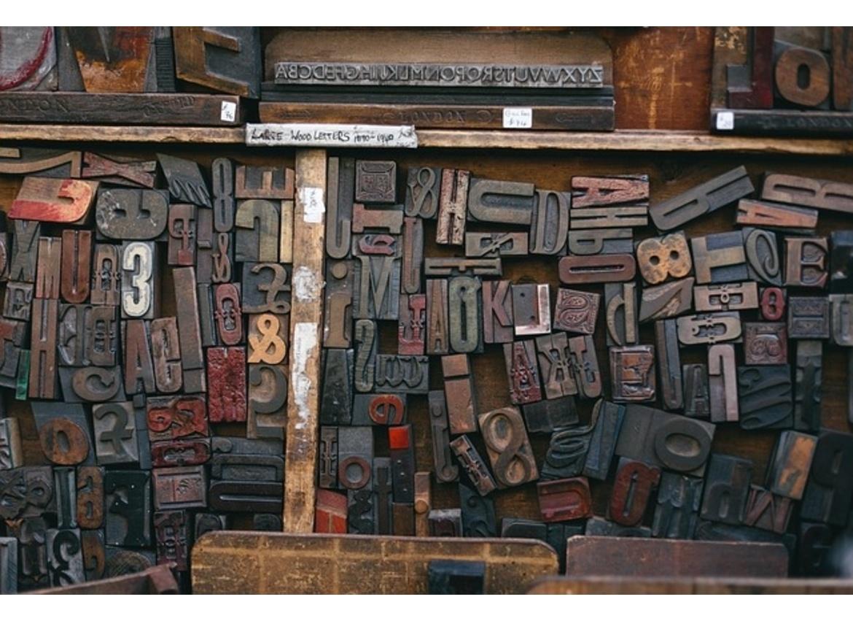 woodtype resized