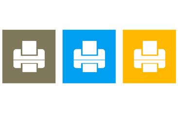 digital-pros-cons-listing